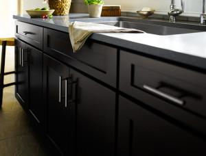ikea-kitchen-cabinet-handles